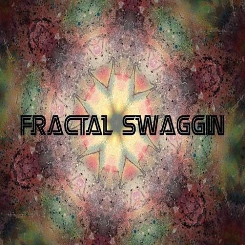 Fractal Swaggin's avatar