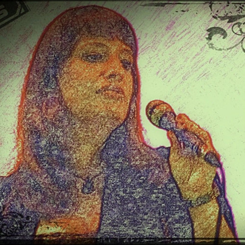 Anne Live!'s avatar