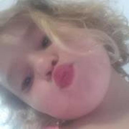 Kellie Went's avatar