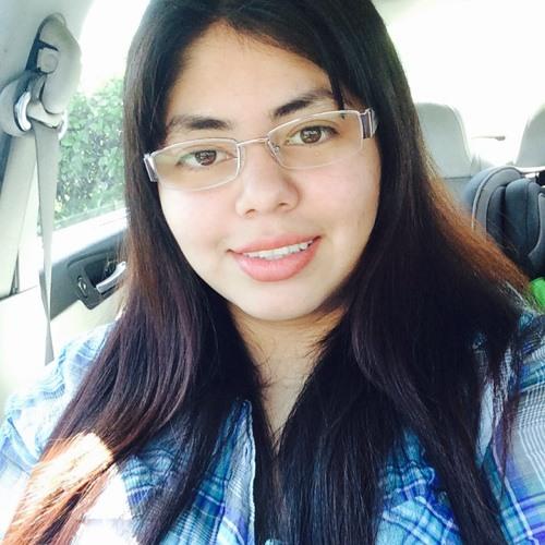 Luna Sanchez 6's avatar