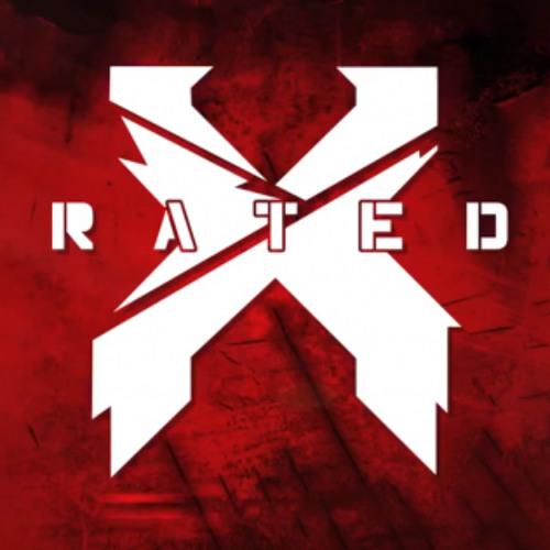 EDM-ADDICT92's avatar