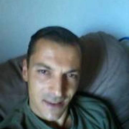 Diego Prieto 6's avatar