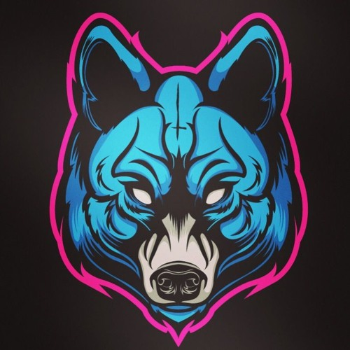 skrawL's avatar