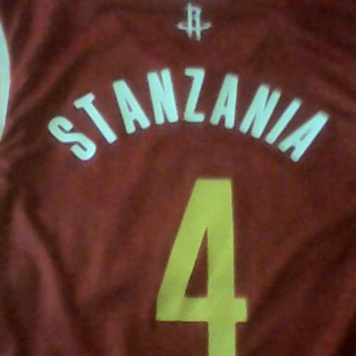stanzania's avatar
