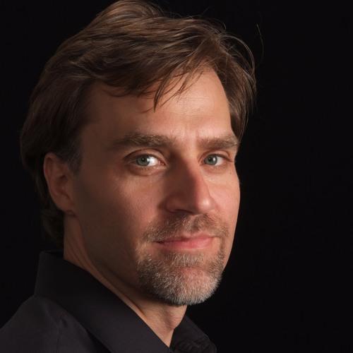 Mikel Kuehn's avatar