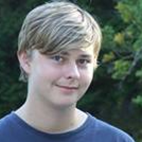 Andreas Skjoldhammer's avatar