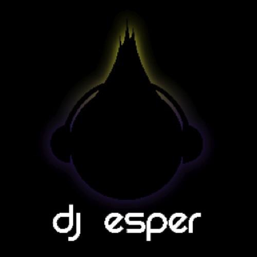DJ Esper's avatar