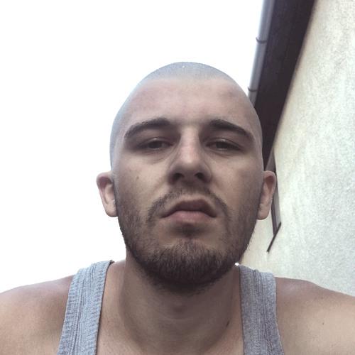 Wlado Walko's avatar
