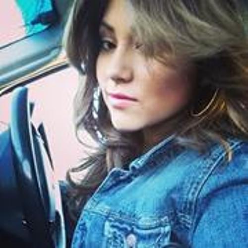 Mia G. Reyes's avatar