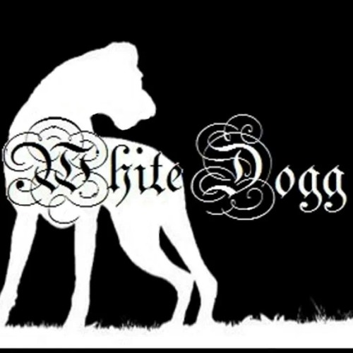 White DoGG's avatar