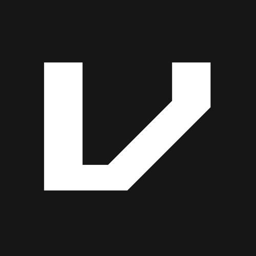 voodocoder's avatar