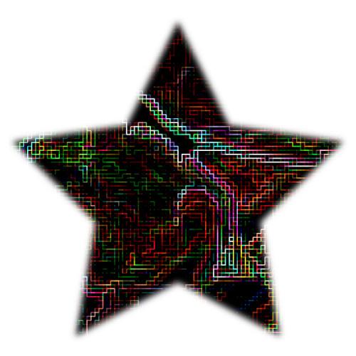 roxjenn's avatar