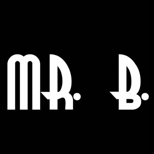 Mr. B. K.I.D.D.'s avatar