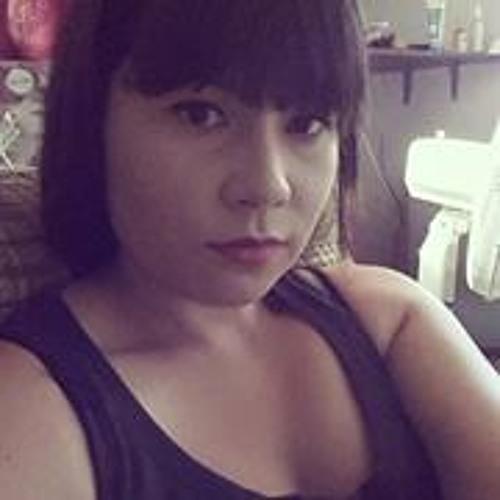 Johanna Aldersey's avatar
