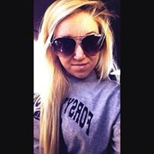 Morgan Taylor Wright's avatar