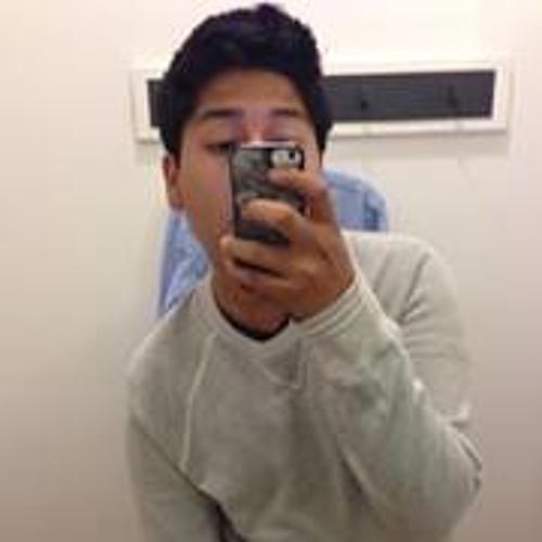 Renato Yáñez 1's avatar
