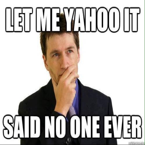 Gary Broom's avatar