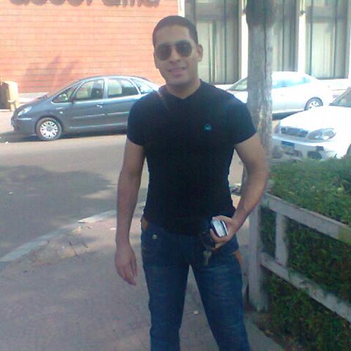 Mahmoud Mohamed 212's avatar
