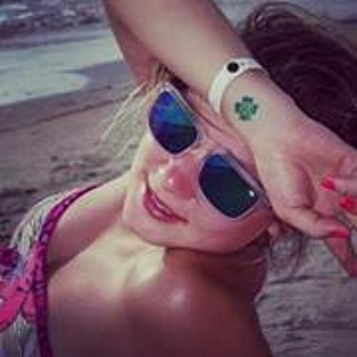 Tatiana Sanchez Jimenez's avatar