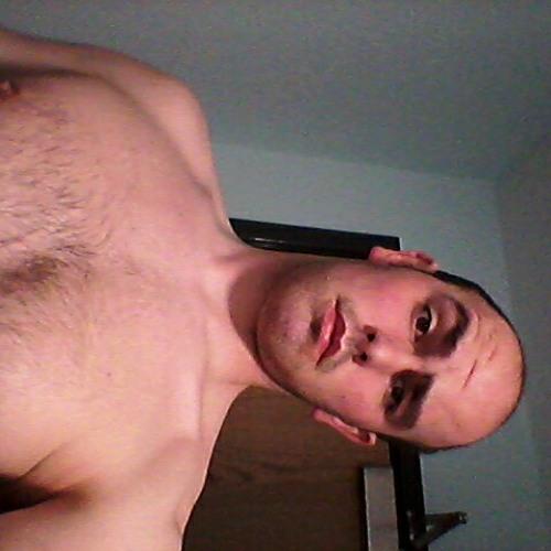 baldycunt's avatar