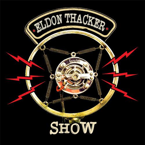 eldonthacker's avatar