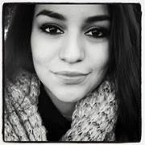 Jazmin Moreno 10's avatar