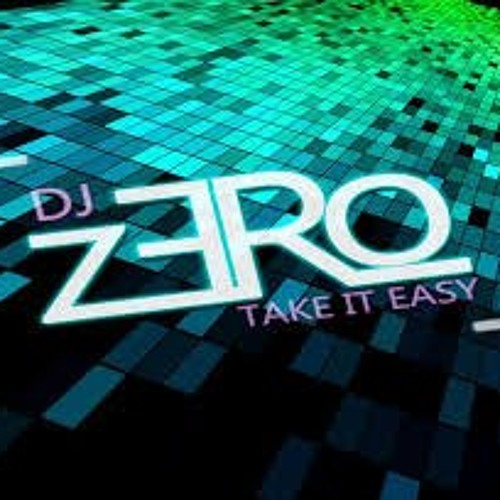 DJ Z3RO DURAND ABAD's avatar