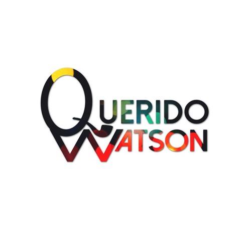 Querido Watson Música's avatar