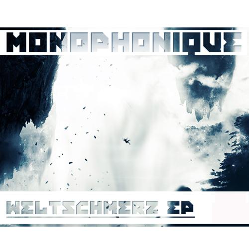 monophoniquemusic's avatar