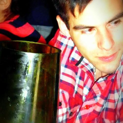 Facundo Juarez 3's avatar