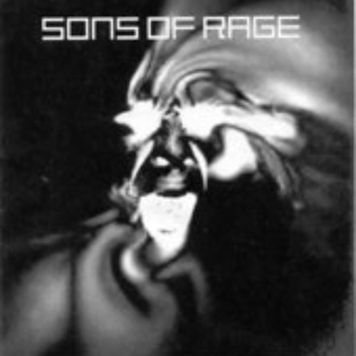 sonsofrage's avatar