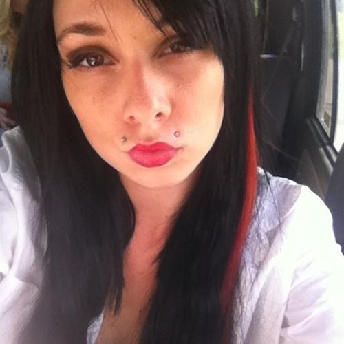 Allison Brown 5's avatar