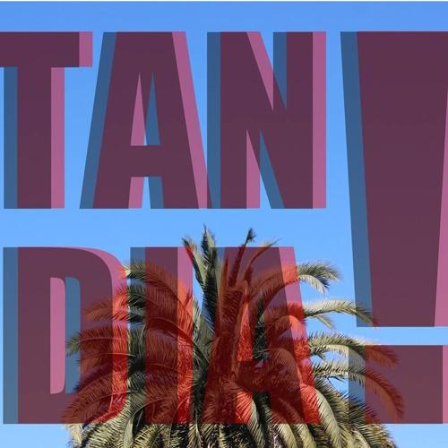 TANDIA's avatar