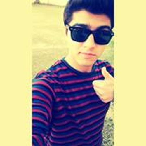 Taha Majid 1's avatar