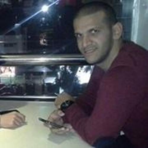 Mahmoud Ibrahim 148's avatar