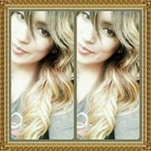Krystal Alcazar's avatar