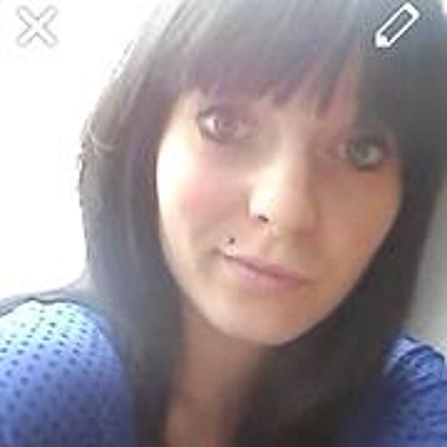 Melissa Elm'chatti's avatar
