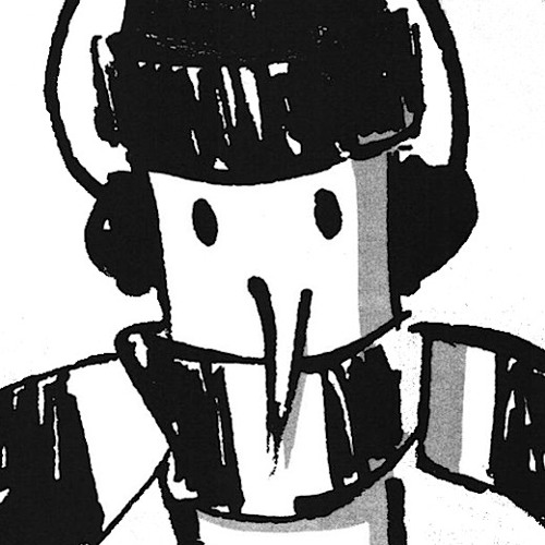 DAREALTOMOTHY's avatar