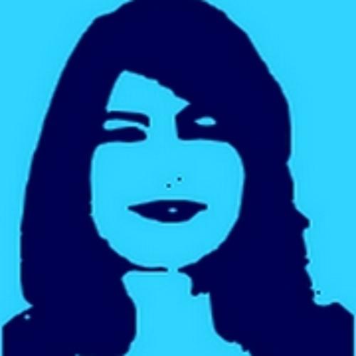 Manot Marie-Violaine's avatar