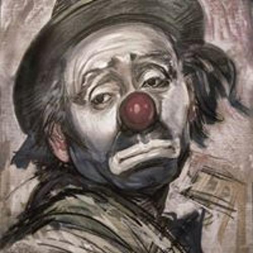 Scott Kerschner's avatar