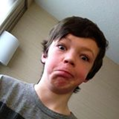 silvatwinkie's avatar