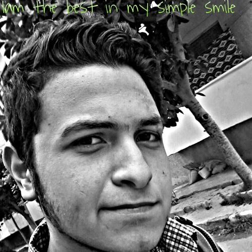 ahmed_3ezat's avatar
