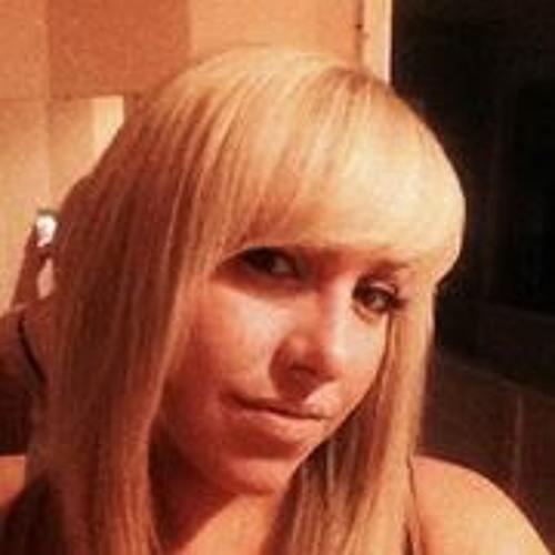 user12145857's avatar