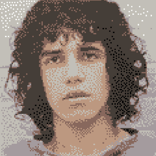 f2jc's avatar
