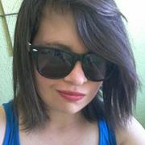 May Elizabeth Suárez's avatar