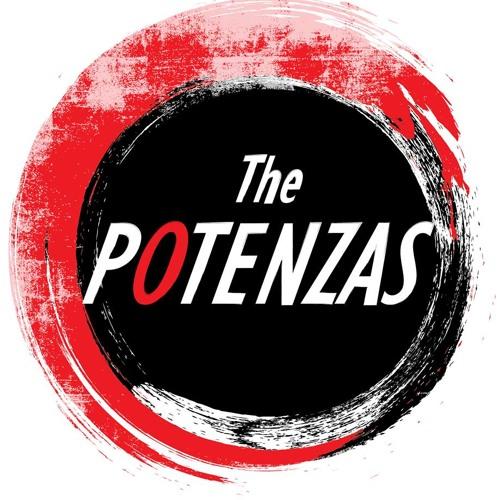 The Potenzas's avatar