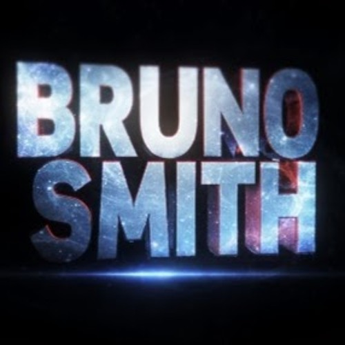 Bruno Smith (mr smith)'s avatar