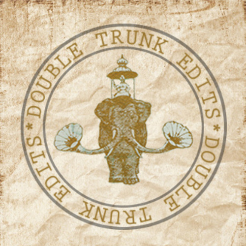 Double Trunk Edits's avatar