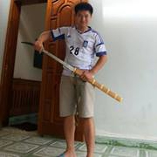 Upload Cuộc Sống Đẹp's avatar