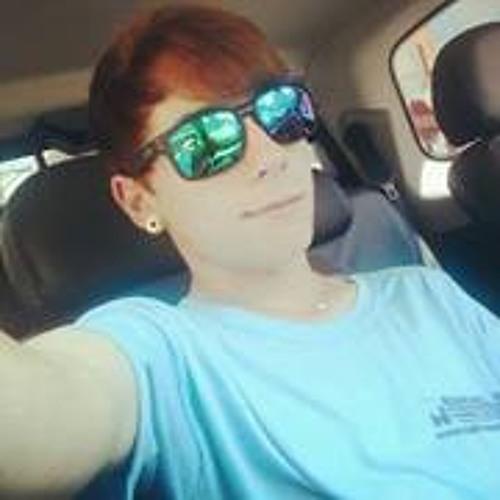 Marco Antonio Mosqueira's avatar